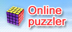 Online free puzzle